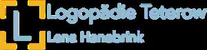 Logopädie Teterow Lena Hanebrink